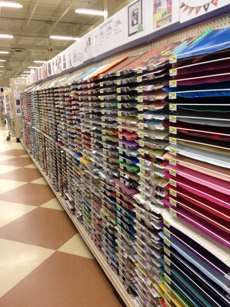 home decor fabric stores near me jo fabric and craft 10 reviews fabric stores 13225
