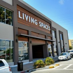 Photo Of Living Spaces   Millbrae, CA, United States