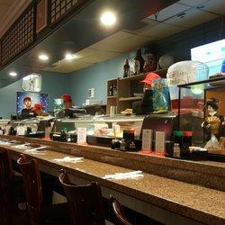 Photo Of Hello Sushi Redlands Ca United States