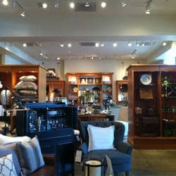 Photo Of Pottery Barn At The Shops At Aspen Grove   Littleton, CO, United