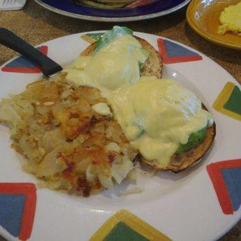 Yorktown Coach Diner Restaurant Yorktown Heights Ny