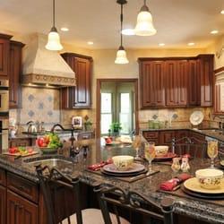 Genial Photo Of Kitchen Solvers Of Orlando   Orlando, FL, United States. Kitchen  Remodeling