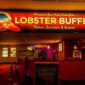 boomtown buffet 292 photos 417 reviews buffets 2100 garson rh yelp com reno casino lobster buffet reno casino lobster buffet