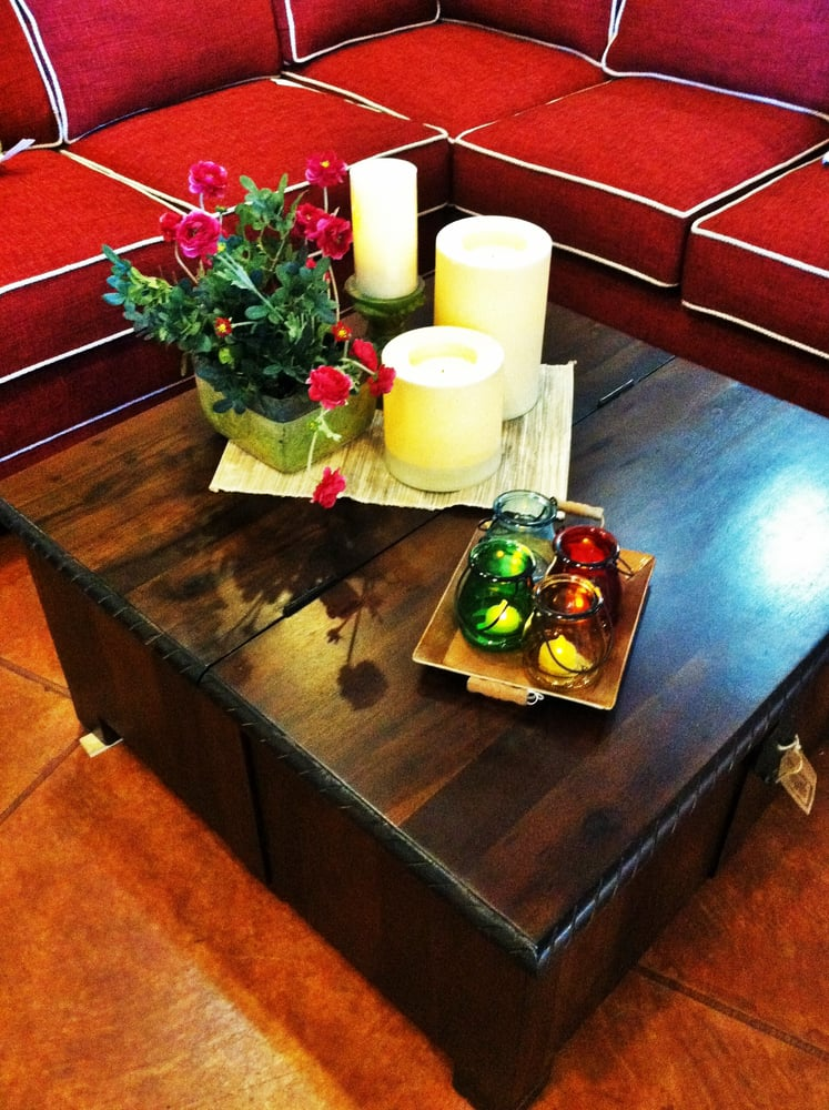 table talk at home furniture stores casas adobes tucson az yelp. Black Bedroom Furniture Sets. Home Design Ideas
