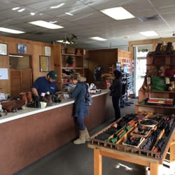 Cobbler S Bench Shoe Luggage Santa Clara Ca