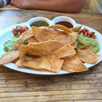 Mexican Restaurant University Ave Berkeley Ca