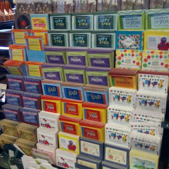 photo of barnes noble irvine ca united states gift card styles