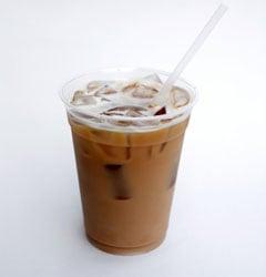 A Step Back in Time Coffee & Deli: 418 W Main St, Safford, AZ