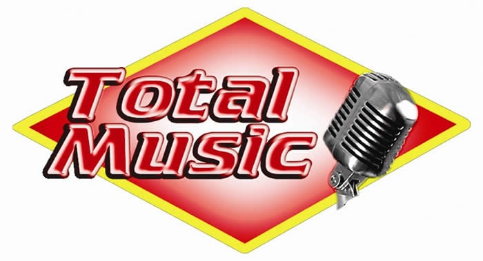 Total Music DJ Systems: Rochester, MN