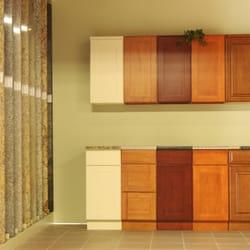 Silver Stone & Cabinets Inc - 12 Photos - Kitchen & Bath - 3525 ...