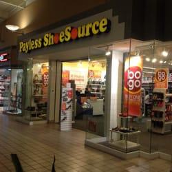 Shoe Stores In Clovis Ca