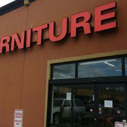 Photo Of Costless Warehouse   Marysville, WA, United States