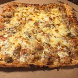 Fremont Pizzeria Restaurant 15 Photos 65 Reviews Pizza 431