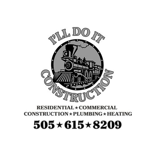 I'll Do It Construction: 135 Paradise Meadow Lp, Edgewood, NM