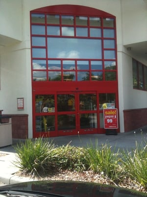 CVS Pharmacy 277 W State Road 436 Altamonte Springs, FL
