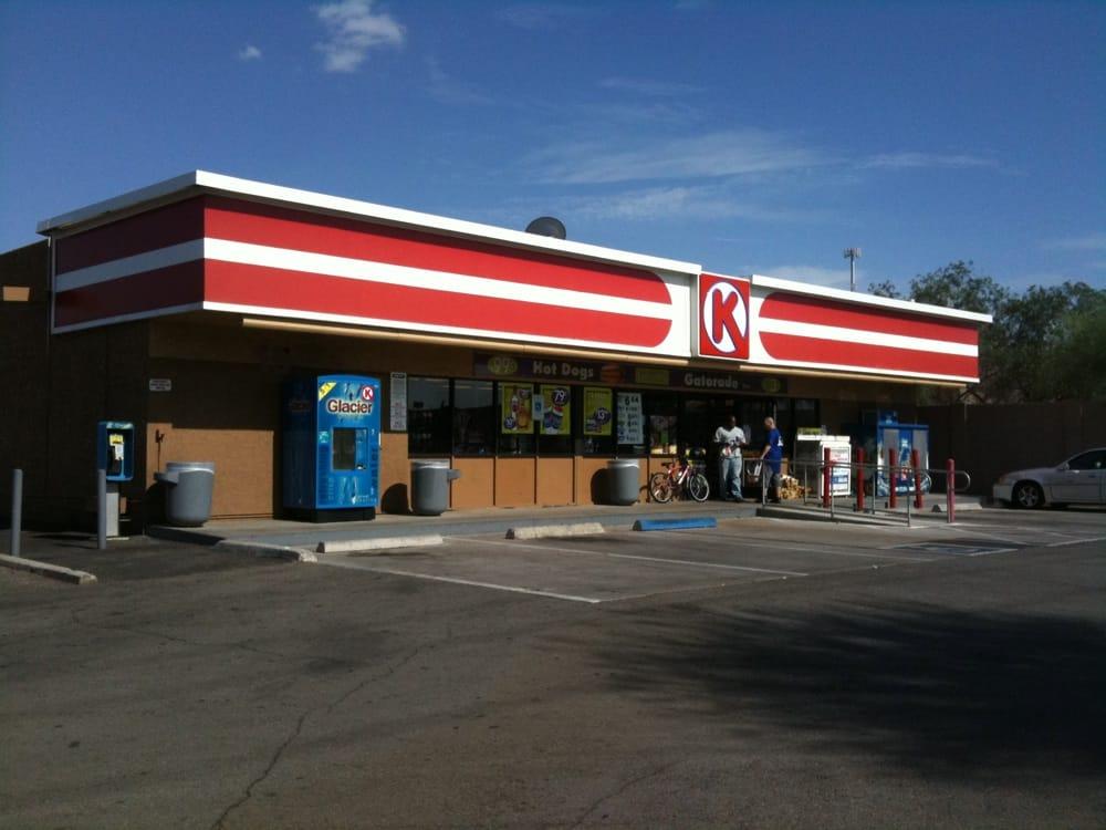 Gas Prices Tucson | Auto Car Reviews 2019 2020