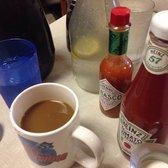 Harbaugh S Cafe 55 Photos Amp 104 Reviews Coffee Amp Tea
