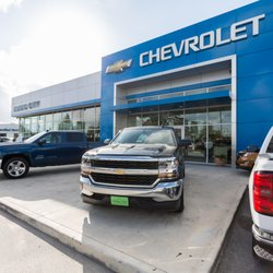 Chevy San Antonio >> Chevy San Antonio Best New Car Release 2019 2020