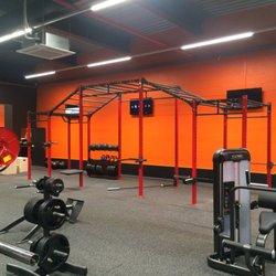 gymstreet salles de sport 40 avenue de l 39 avenir villeneuve d 39 ascq nord num ro de. Black Bedroom Furniture Sets. Home Design Ideas