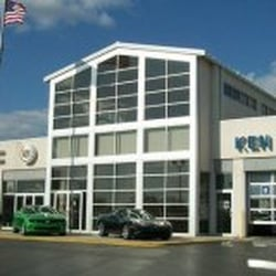 ken nelson auto group oil change stations 1000 n galena ave dixon il phone number yelp. Black Bedroom Furniture Sets. Home Design Ideas