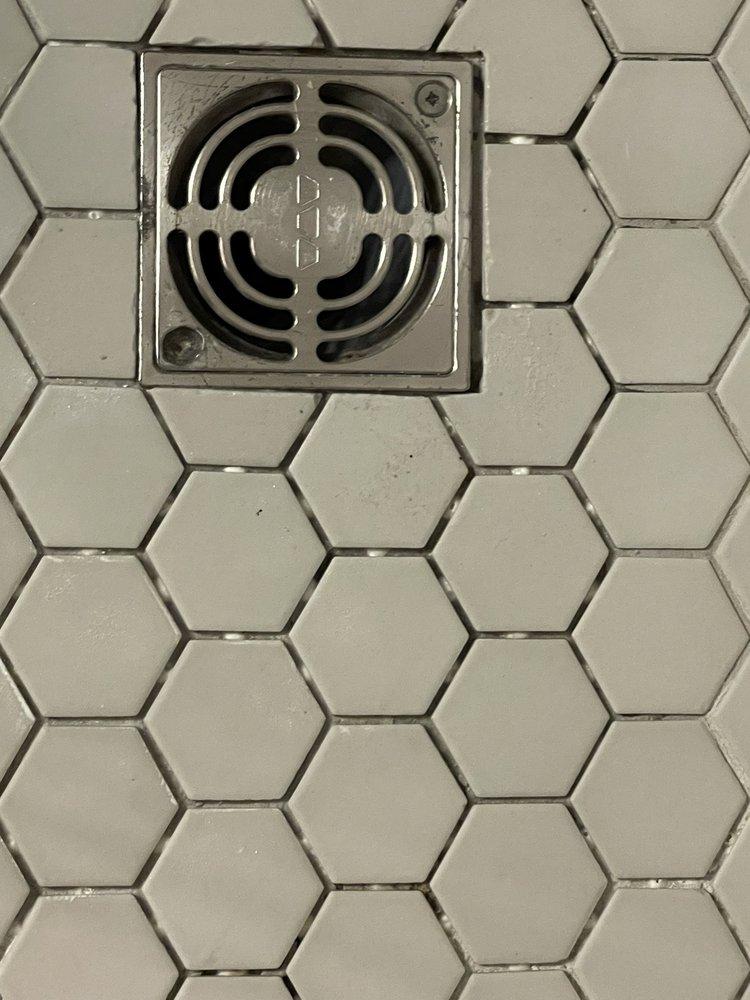 America's Best Carpet and Tile: 1716 Shelby Oaks Dr, Memphis, TN