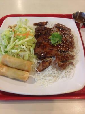 Luo Restaurant