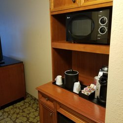 Photo Of Hilton Garden Inn Columbus, GA   Columbus, GA, United States.