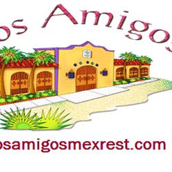 Mexican Restaurants Novi Mi