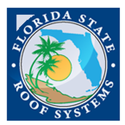 Photo Of Florida State Roof Systems   Greenacres, FL, United States.  Florida State
