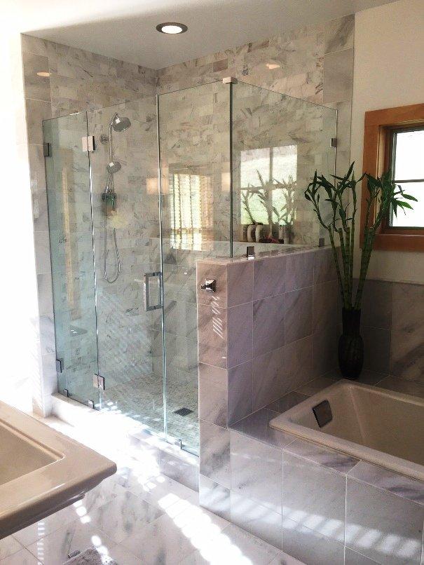 Gilt Edge Doors & Glass: Oneonta, NY
