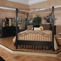 Photo Of PM Bedroom Gallery   Blaine, MN, United States. Craftsman Bedroom  Set ...
