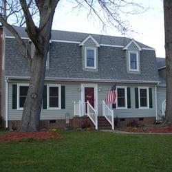 Photo Of Ace Home Improvements Virginia Beach Va United States