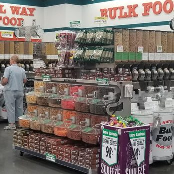 WinCo Foods - 2019 All You Need to Know BEFORE You Go (with
