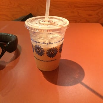 Uc Berkeley Qualcomm Cafe Hours