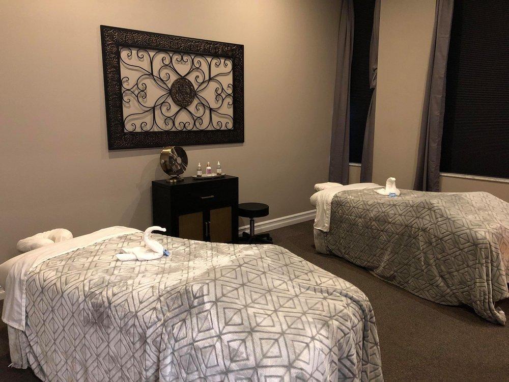 Fenton Massage: 1250 N Leroy St, Fenton, MI