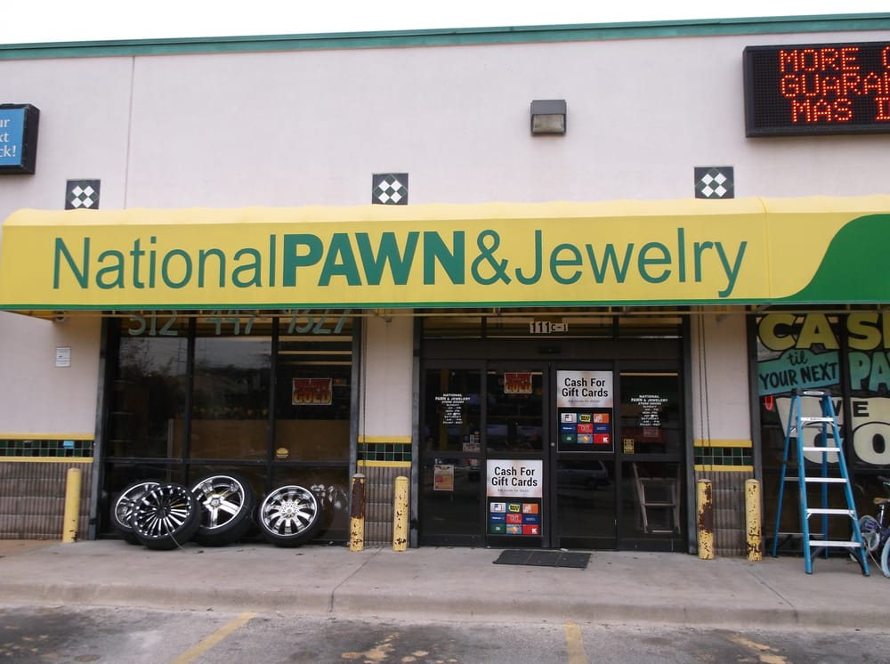 national pawn jewelry 14 reviews pawn shops 111 w