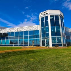 Photo Of Rieke Office Interiors   Elgin, IL, United States. Rieke Office  Interiors ...