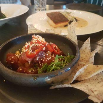Gordon Ramsay Hell's Kitchen - 3570 S Las Vegas Blvd, The