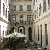 Cafe Kandinsky Wien  Ef Bf Bdffnungszeiten