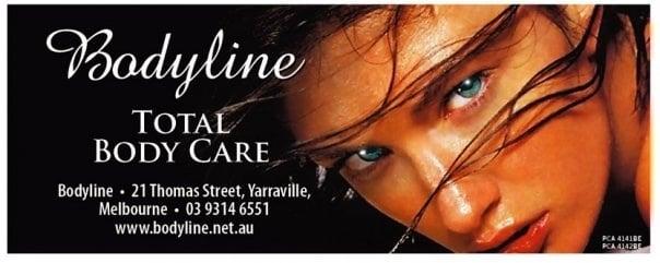erotc massage bodyline.au