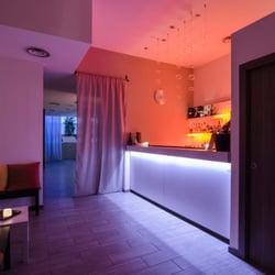 la maison de l amour 10 photos adult entertainment via monza 107 gessate milano italy. Black Bedroom Furniture Sets. Home Design Ideas