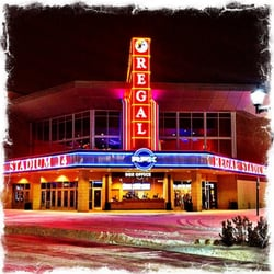 Get directions, reviews and information for Regal Cinemas Royal Park 16 in Gainesville, FL.
