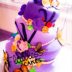 Flawless Cakes Custom Cakes Atlanta GA Phone Number Yelp