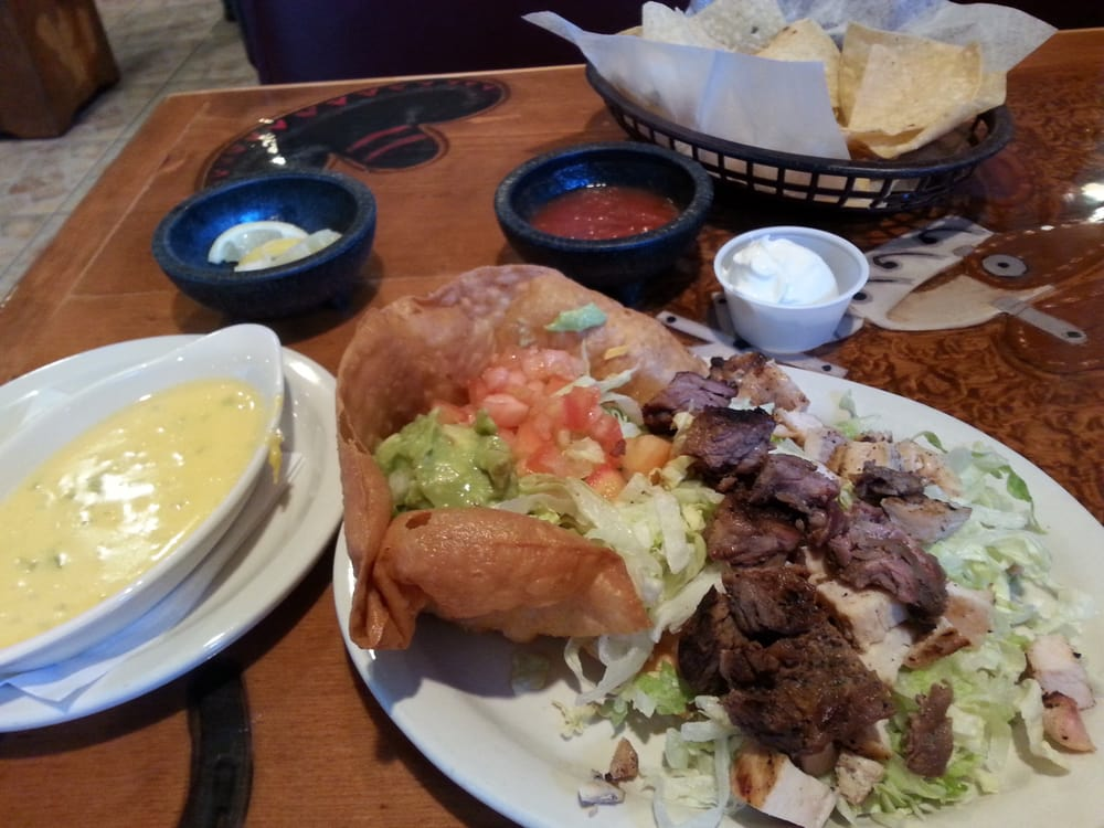 silsbee restaurant gift cards texas giftly