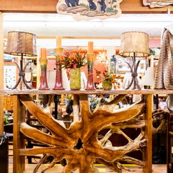 The Cabin Store Boone 12 Photos Furniture Stores 1180