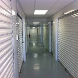 Photo of Storage 1 One - Quincy IL United States. interior heated and & Storage 1 One - Self Storage - 631 Vermont St Quincy IL - Phone ...