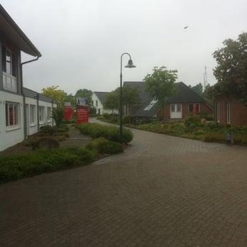 Viebrockhaus Bauunternehmen Hartemer Weg 13 Bad Fallingbostel