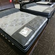 Beds U0026 Beds