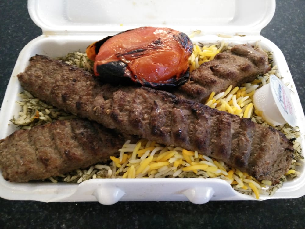 Ava food market 11 reviews middle eastern willowdale for Anoush middle eastern cuisine north york