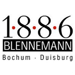 Einrichtungshaus Bochum einrichtungshaus blennemann furniture stores brückstr 59 63